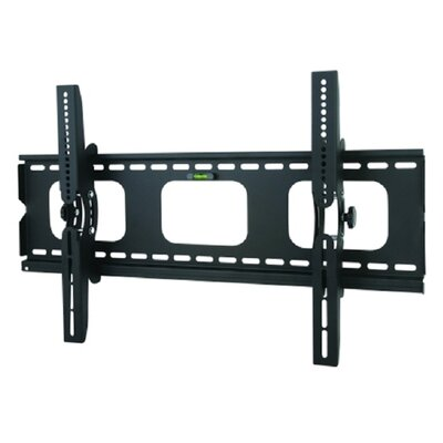 "TygerClaw Tilt Universal Wall Mount for 32""-63"" Flat Panel Screens Product Photo"