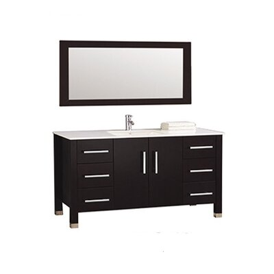 Single Vanities | Wayfair