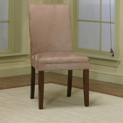 Sunset Trading Casual Dining Parsons Chair