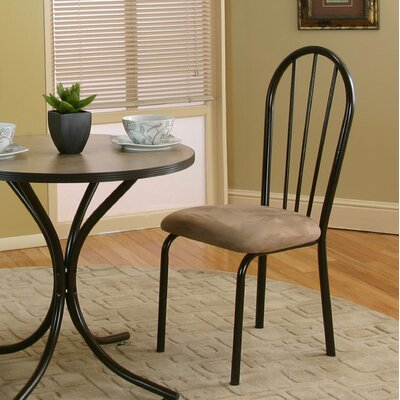 Sunset Trading Casual Dining Side Chair