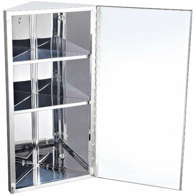 Bathroom Cabinets Shelving Buy Online From Wayfair Uk