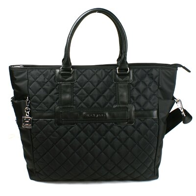 Diamond Touch Adela Tote by Hedgren