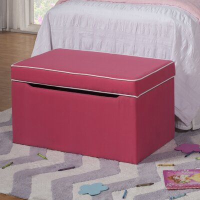 homepop storage bedroom bench reviews wayfair