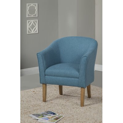 Furniture gt accent furniture gt accent chairs gt homepop gt sku hoee1025