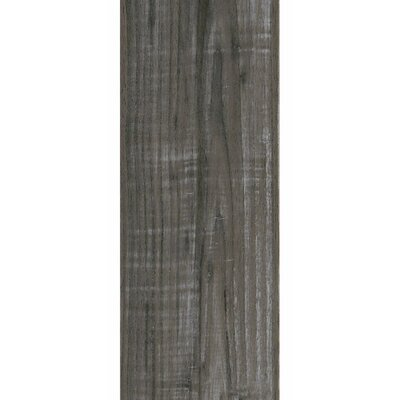 "Armstrong Coastal Living 5"" x 47"" x 12mm Walnut Laminate in Campfire"