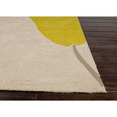 Au Rugs Reviews By Jaipur Grant Pear Beige Amp Green Indoor Outdoor