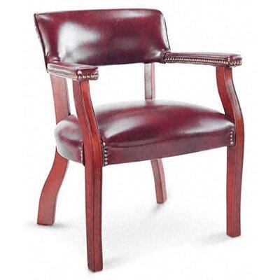 Alera® Century Series Guest Chair