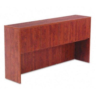 Alera® DOORS ONLY for Alera Valencia Series Desk Hutch Bookcase