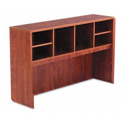 Alera® Valencia Series Desk Hutch