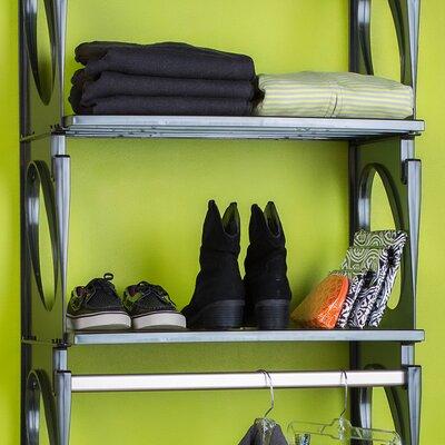 2 Extra Shelves (Set of 2) Product Photo