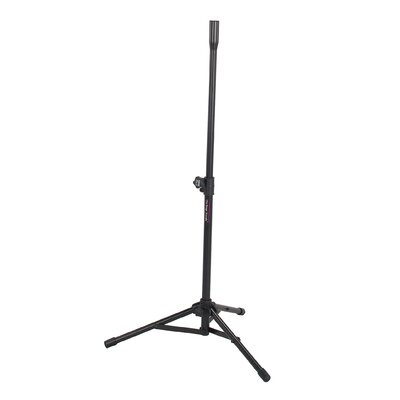 AmpliVox Sound Systems Compact 1-3/8 in. Diameter Tripod