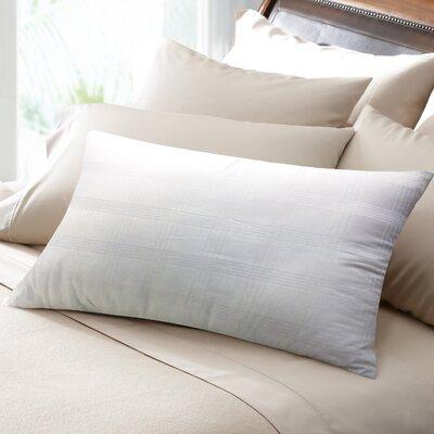 Adrien Lewis Cloud 9 Standard Pillow by Maison Condelle