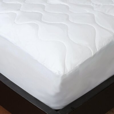 Studio 707 New Soft Feel Quilted Mattress White by Maison Condelle