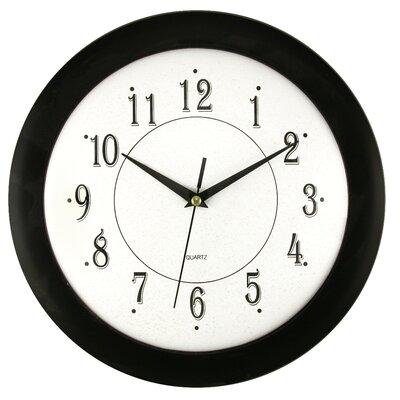 Ebony Time 12