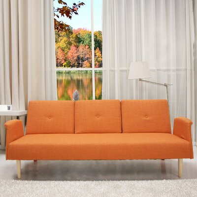 Sleeper Sofa by AdecoTrading