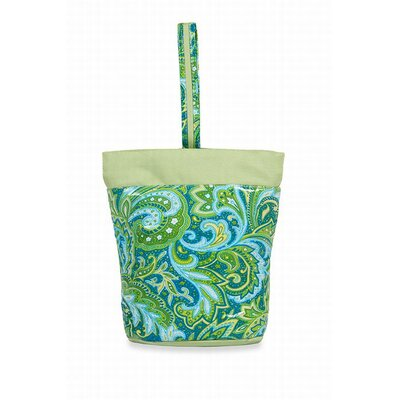Razz Lunch Tote by Picnic Plus by Spectrum