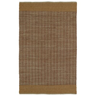 Colinas Multi-colored Area Rug by Kaleen