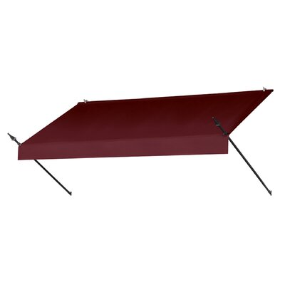 Idm Worldwide Classic 6ft Awning In A Box 174 Amp Reviews