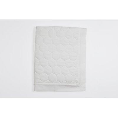 Honeycomb Standard Sham by Honeyami