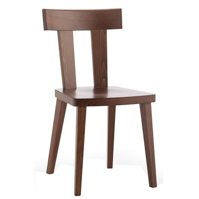 Kyoto Side Chair by Adriano