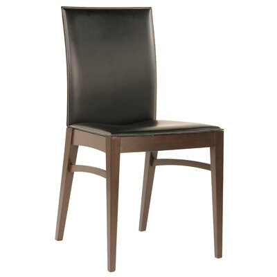 Riga Side Chair by Adriano