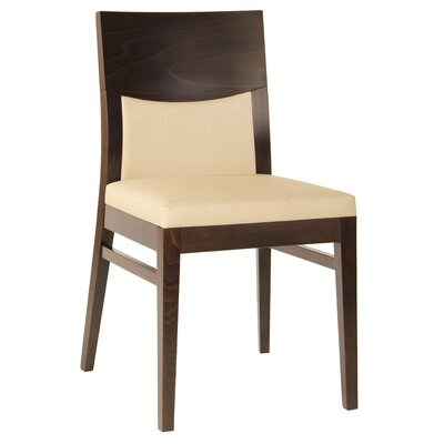 Side Chair by Adriano