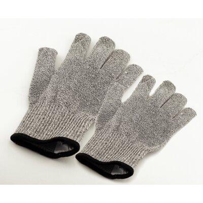 Studio Cut Resistant Gloves by BergHOFF