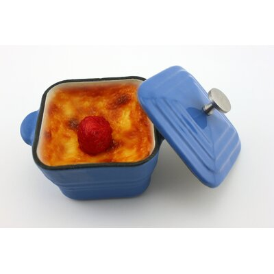 CookNCo Square Casserole by BergHOFF