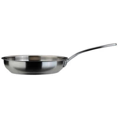 Earthchef Copper-Core Frying Pan by BergHOFF