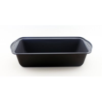EarthChef Cake Pan by BergHOFF