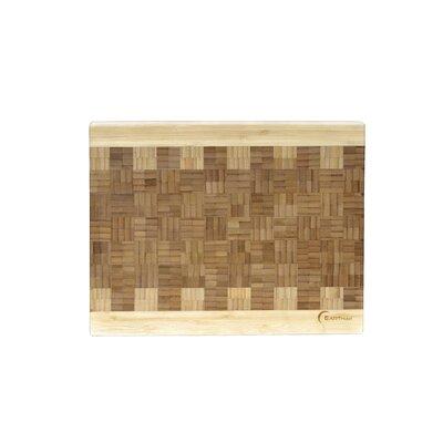 EarthChef Bamboo Cutting Board by BergHOFF