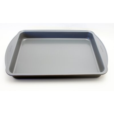EarthChef Oblong pan by BergHOFF