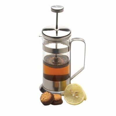 Studio 11.83 oz. Coffee/Tea Plunger by BergHOFF
