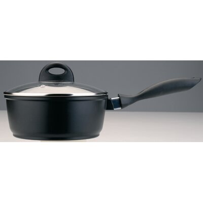 Cook and Co Saucepan with Lid by BergHOFF