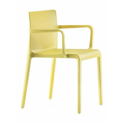 Pedrali Stacking Chair by Florida Seating