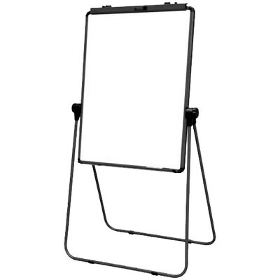 Retire Rubbertak Tackstrips Set Of 6 8 Ft together with M 250 as well Organizadores Gr C3 A1ficos besides Vivaki 85497233 furthermore Greenrite Markerboard With Black Presidential Trim 4h X 6w. on product information bulletin
