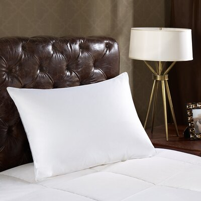 Signature Luxury 1000 TC Down Pillow by Madison Park Signature