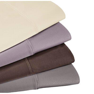 Protech Performance Pillowcases Set