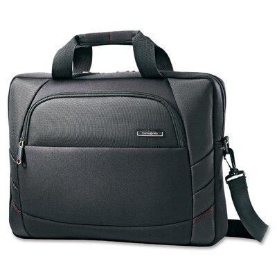 Slim Laptop Briefcase by Samsonite Business Cases