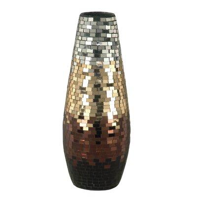 Grande Vase by Dale Tiffany