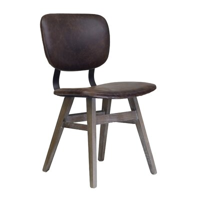 Sloan Side Chair by Design Tree Home