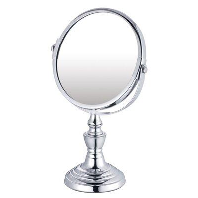 Vanity Mirror by Hopeful Enterprise