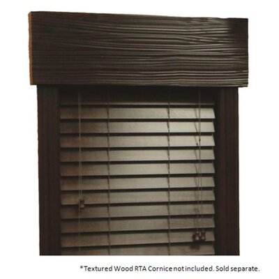 "Premium 2"" Horizontal Venetian Blind Product Photo"