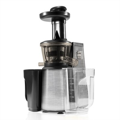 Tall Squeeze Juicer by DASH