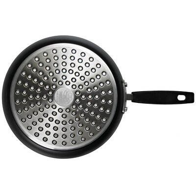 Open Non-Stick Fry Pan by Ballarini