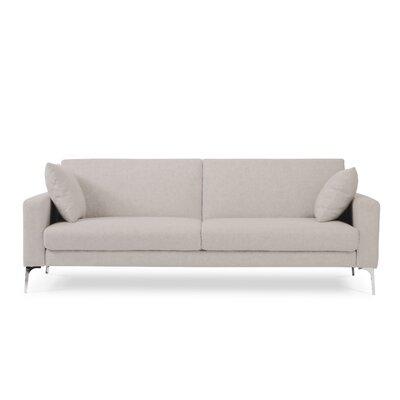 Livorno Futon Sofa by Domus Vita Design