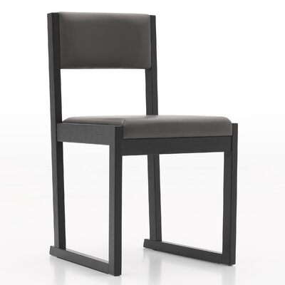Lensua Carrero Side Chair by Argo Furniture