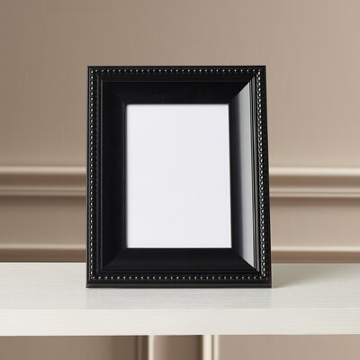 Sotton Picture Frame by Alcott Hill