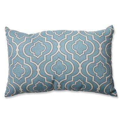 Golde Cotton Throw Pillow by Alcott Hill