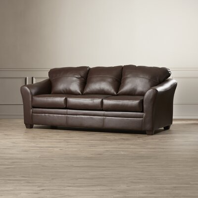 Alcott Hill ALCT2810 Serta Upholstery Sofa